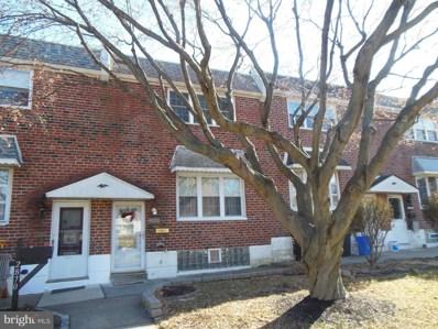 2868 Tolbut Street, Philadelphia, PA 19136 - MLS#: PAPH717692