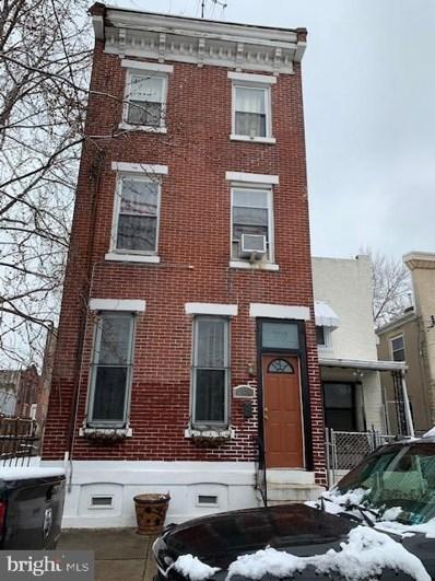 2119 E York Street, Philadelphia, PA 19125 - #: PAPH717774