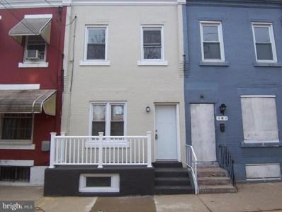 1728 N Marston Street, Philadelphia, PA 19121 - MLS#: PAPH717796