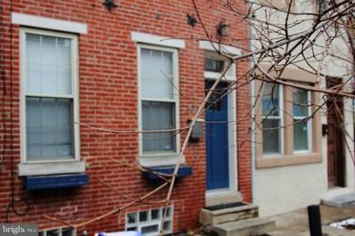 303 Kater Street, Philadelphia, PA 19147 - MLS#: PAPH717798