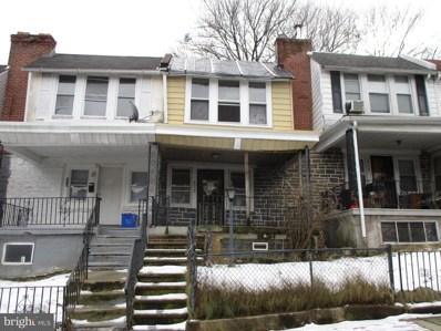 272 E Queen Lane, Philadelphia, PA 19144 - #: PAPH717830