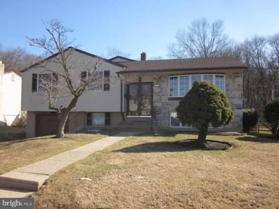 11605 Stevens Road, Philadelphia, PA 19116 - #: PAPH717940