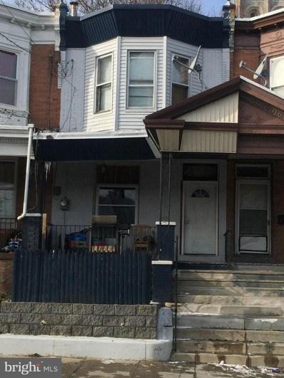 1041 E Chelten Avenue, Philadelphia, PA 19138 - #: PAPH718190
