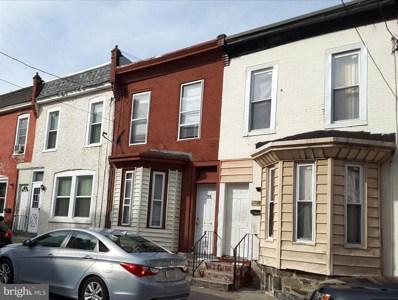 29 E Collom Street, Philadelphia, PA 19144 - #: PAPH718290