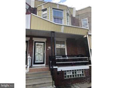 5664 Blakemore Street, Philadelphia, PA 19138 - #: PAPH718320