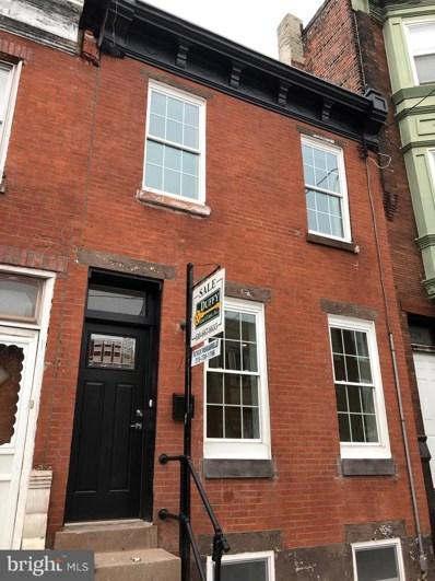 531 Mifflin Street, Philadelphia, PA 19148 - #: PAPH718406