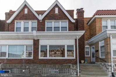 3234 Unruh Avenue, Philadelphia, PA 19149 - #: PAPH718424