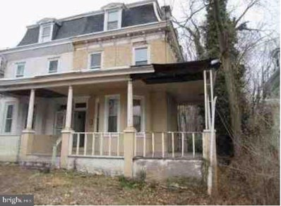 4933 Rubicam Street, Philadelphia, PA 19144 - #: PAPH718538