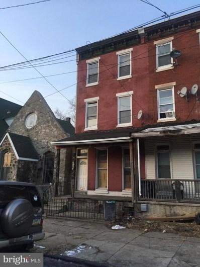 4105 Aspen Street, Philadelphia, PA 19104 - #: PAPH718548