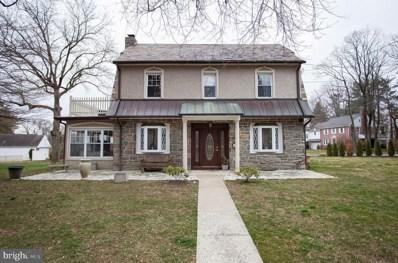4100 Orchard Lane, Philadelphia, PA 19154 - MLS#: PAPH718630