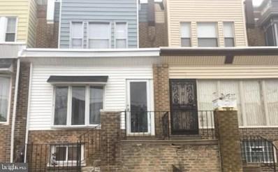 5526 Willows Avenue, Philadelphia, PA 19143 - #: PAPH718672