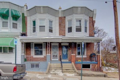 6117 Musgrave Street, Philadelphia, PA 19144 - #: PAPH718810