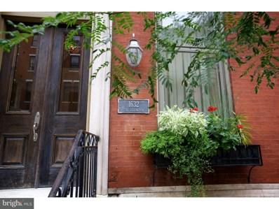 1632 Spruce Street UNIT 100, Philadelphia, PA 19103 - #: PAPH718896