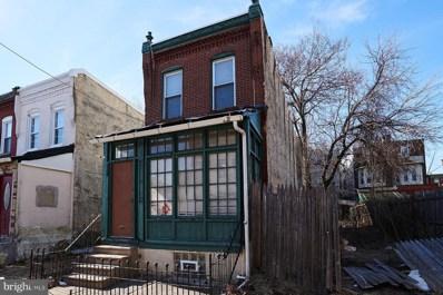 432 N Wiota Street, Philadelphia, PA 19104 - MLS#: PAPH718948