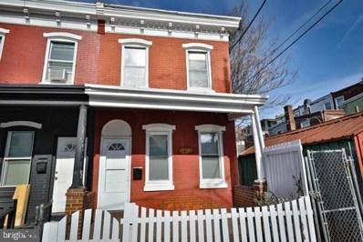 5013 Portico Street, Philadelphia, PA 19144 - #: PAPH718986