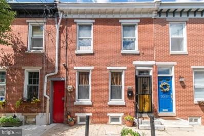 2203 Pemberton Street, Philadelphia, PA 19146 - #: PAPH719050