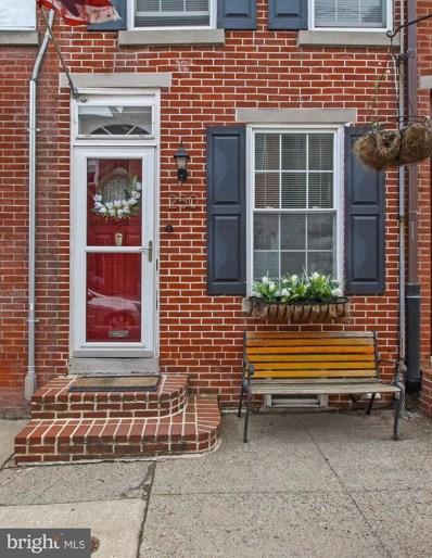 250 Wilder Street, Philadelphia, PA 19147 - #: PAPH719148
