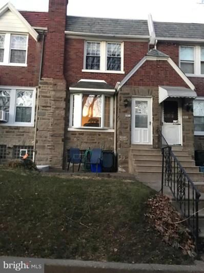 3309 Disston Street, Philadelphia, PA 19149 - #: PAPH719156