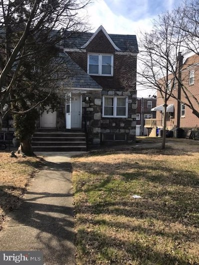 1024 Knorr Street, Philadelphia, PA 19111 - #: PAPH719208