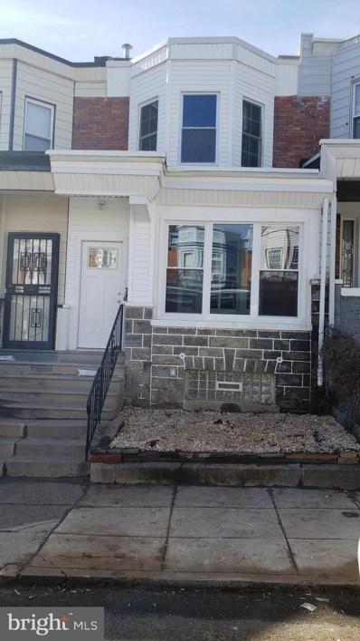 1648 N Edgewood Street, Philadelphia, PA 19151 - #: PAPH719302