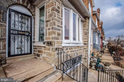 6530 N 18TH Street, Philadelphia, PA 19126 - MLS#: PAPH719402