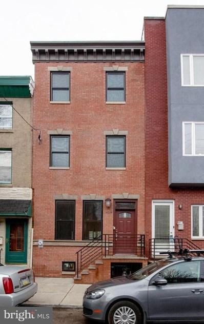 1454 E Columbia Avenue, Philadelphia, PA 19125 - MLS#: PAPH719560