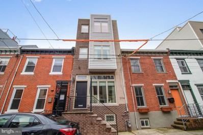 2036 Pemberton Street, Philadelphia, PA 19146 - MLS#: PAPH719566