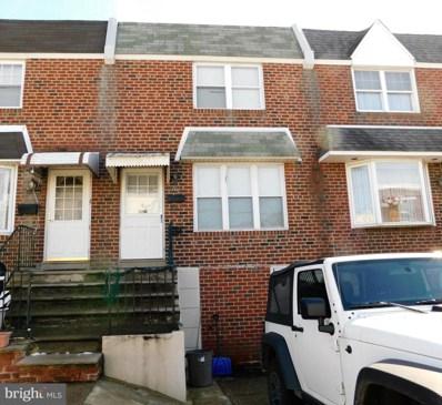 4421 E Allen Street, Philadelphia, PA 19137 - #: PAPH719680