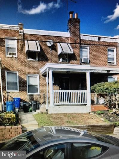 207 Sparks Street, Philadelphia, PA 19120 - MLS#: PAPH719708