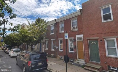 1632 Annin Street, Philadelphia, PA 19146 - #: PAPH719770
