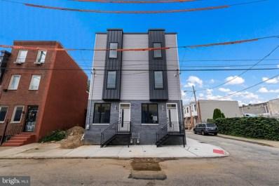 1622 N Randolph Street, Philadelphia, PA 19122 - #: PAPH719970