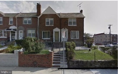 1702 Mohican Street, Philadelphia, PA 19138 - #: PAPH720144