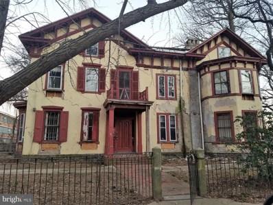 48 E Penn Street, Philadelphia, PA 19144 - #: PAPH720194