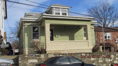 3409 Hess Street, Philadelphia, PA 19136 - #: PAPH720196