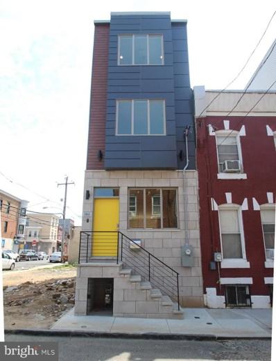1461 N Newkirk Street, Philadelphia, PA 19121 - #: PAPH720228