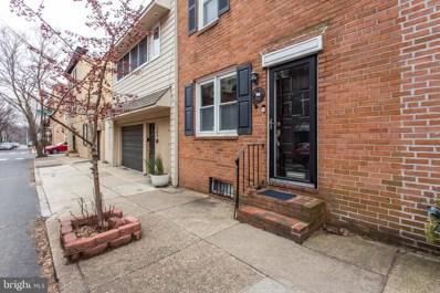 505 S 26TH Street, Philadelphia, PA 19146 - #: PAPH720238