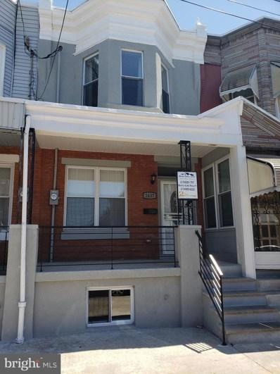 1637 S 23RD Street, Philadelphia, PA 19145 - MLS#: PAPH720354