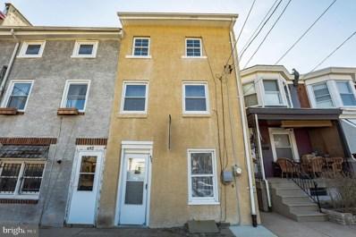493 Conarroe Street, Philadelphia, PA 19128 - MLS#: PAPH720544