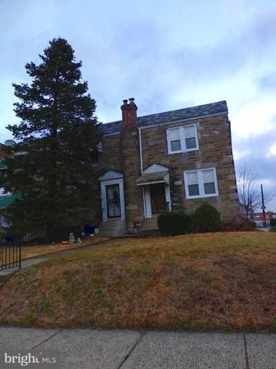 645 Kenmore Road, Philadelphia, PA 19151 - #: PAPH720588