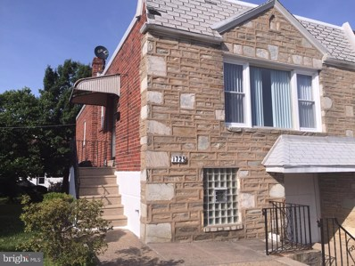1725 Afton Street, Philadelphia, PA 19111 - #: PAPH720610