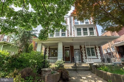 606 Wynnewood Road, Philadelphia, PA 19151 - #: PAPH720706