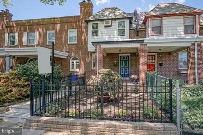 3303 Tilden Street, Philadelphia, PA 19129 - MLS#: PAPH720720