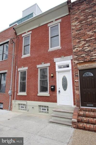 1127 S 24TH Street, Philadelphia, PA 19146 - MLS#: PAPH720742