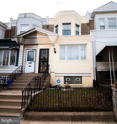 1718 N Edgewood Street, Philadelphia, PA 19151 - #: PAPH720836
