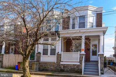 6139 Marsden Street, Philadelphia, PA 19135 - #: PAPH721178