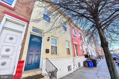 530 Mifflin Street, Philadelphia, PA 19148 - #: PAPH721226