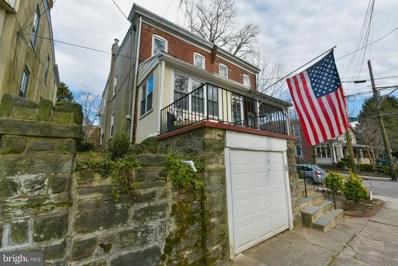 8103 Roanoke Street, Philadelphia, PA 19118 - MLS#: PAPH721246