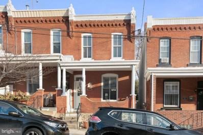 3528 New Queen Street, Philadelphia, PA 19129 - #: PAPH721264