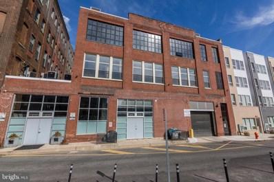 1233 Noble Street, Philadelphia, PA 19123 - MLS#: PAPH721390