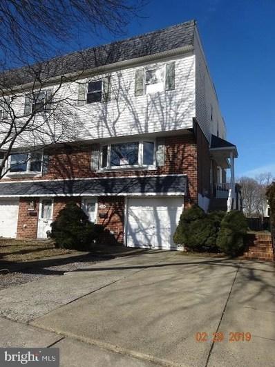 11130 Templeton Drive, Philadelphia, PA 19154 - #: PAPH721422